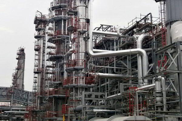 ООО «ПодземГеоЛокация» получило заключение ПАО «Газпром» о соответствии требованиям к выполнению работ по диагностике, техническому обслуживанию и ремонту объектов ПАО «Газпром» .